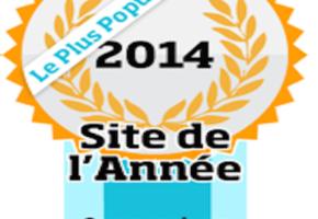 liligo.com réélu Comparateur préféré des Français !