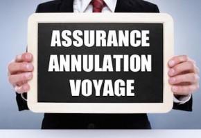 Mondial Assistance vous dit que faire en cas d'annulation ?