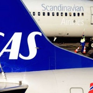 SAS. Billets promo à saisir avant le 1/9 /2015