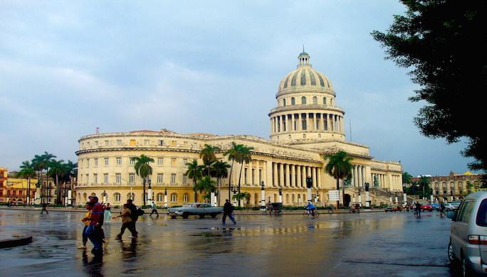 infotravel.fr/ Cuba