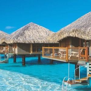Vivre la Polynésie Autrement…