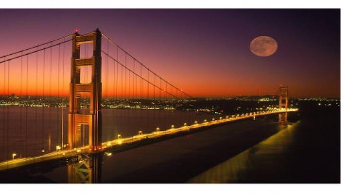 Parmi les méthodes de suicides, parmi les plus courantes, sauter du haut d'un pont célèbre serait une bonne fin… Entre 1937 et 2012, plus de 1.600 corps ont été récupérés de personnes ayant sautées du Golden Gate Bridge. A 67 mètres de haut dans la baie de San Francisco, le pont fait que très rarement de blessés… Outre une surveillance accrue, les autorités se sont emparées du problème et ont introduit des filets de sécurité afin d'endiguer le phénomène.