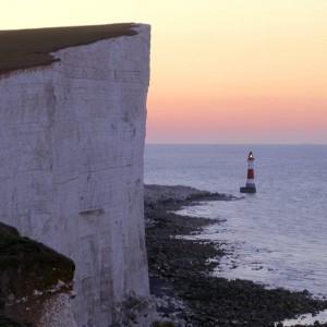 Suicide : Les plus tristes endroits touristiques dans le monde