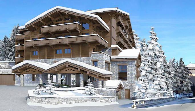 hôtel-barrière-les-neiges