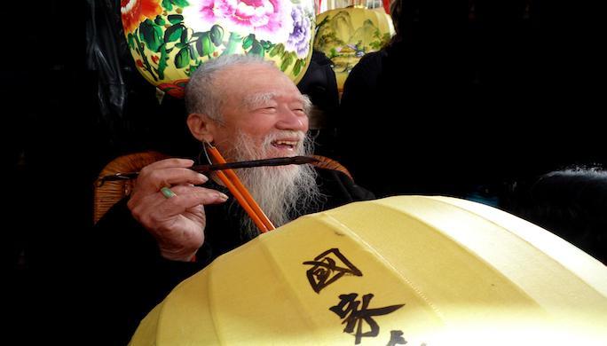5- Lukang Tun-Hou Wu photo Bernard Pichon