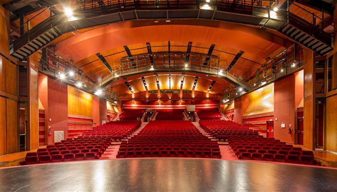 Paris Congrès