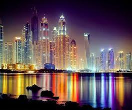 Dubail