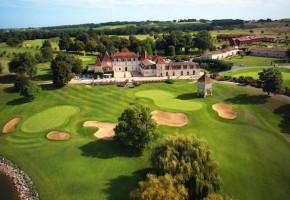 chateau-des-vigiers-golf-country-club-4f573001bcb8db0a55d8e1cc20b9bef687096e6c