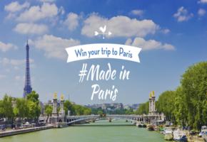 Paris veut sauver sa saison touristique