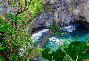 La Dominique: 10 bonnes raisons pour la découvrir