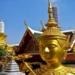 Thaïlande: d'île en île, le pays redonne le sourire aux touristes