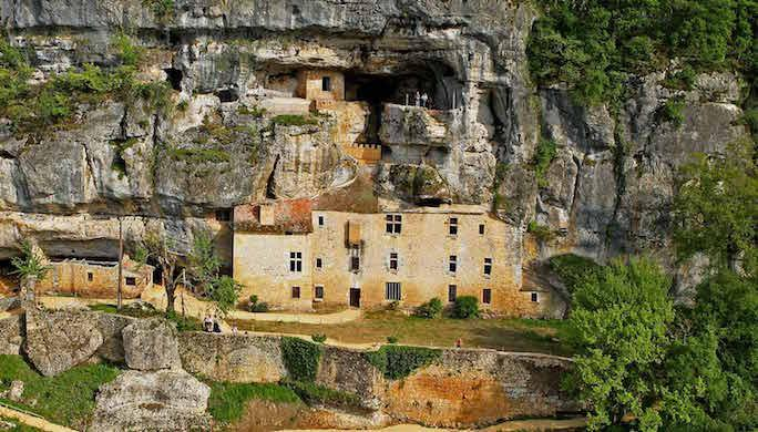 maison-forte-de-reignac-coupe3