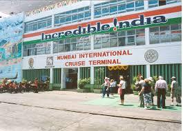 mumbai-cruise-terminal