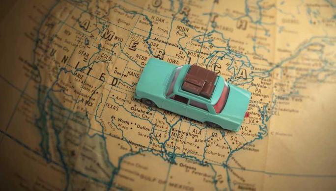 planifier-voyage