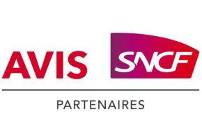 Avis et SNCF soufflent les 30 bougies