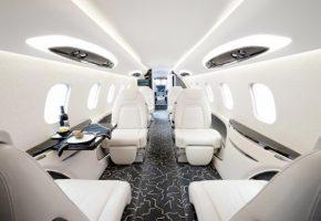 liligo met le jet privé  à la portée de tous
