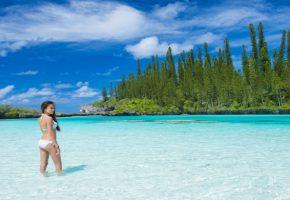 La Nouvelle-Calédonie Tourisme se digitalise