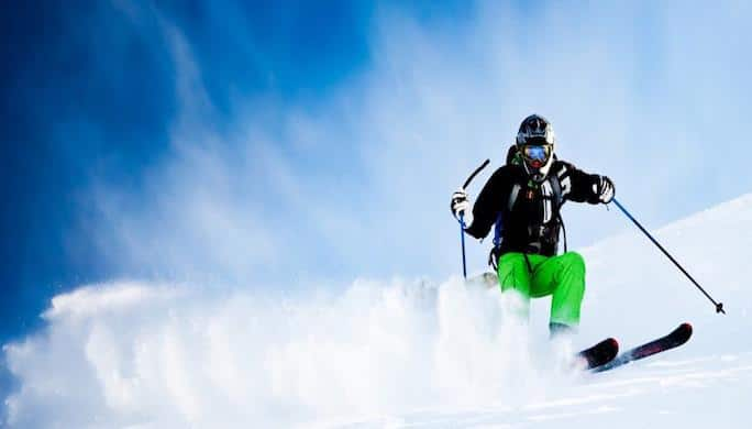 neige-couleur-sport-et-montagne1-e1418410668398