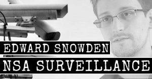 whistleblower-ed-snowden-nsa-surveillance