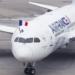 Eté 2021 : Air France proposera une nouvelle liaison vers Denver (Etats-Unis)
