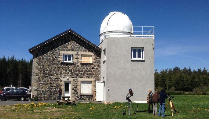 club-astronomie