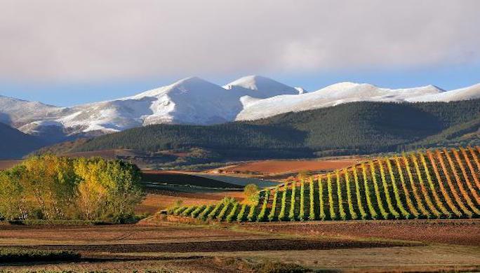 san-lorenzo-mountain