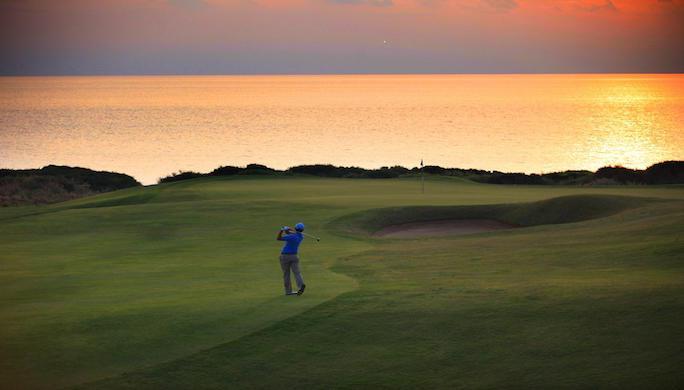 Costa-Navarino-Golf-Experience