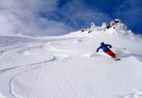 Une station de ski, comment ça marche ?