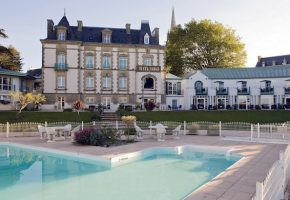 Golden Tulip: 3 bons plans pour la Saint-Valentin