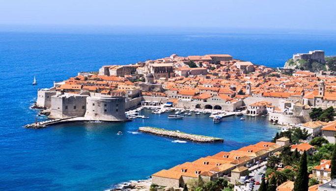 3 city breaks th matiques en croatie - Vacances originales mexique culsign ...