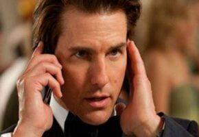 Mission Impossible, le sixième opus sera tourné à Paris