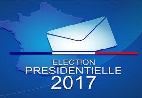 Que pensent les hébergeurs indépendants de l'élection présidentielle 2017 ?