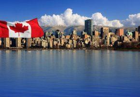 Air Transat lance un jeu concours pour partir au Canada !