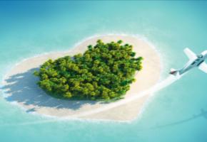 Une agence de voyage pour célibataires