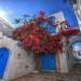 Nouvelles mesures d'entrée en Tunisie à partir du 1er Juin 2021