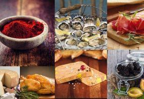 Quelle est la ville où l'on mange le mieux en France ?