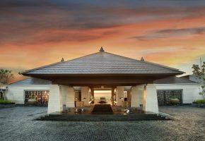 Offres promotionnelles au Ritz-Carlton de Bali