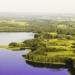 Lituanie : Top 5 des meilleurs lieux à visiter