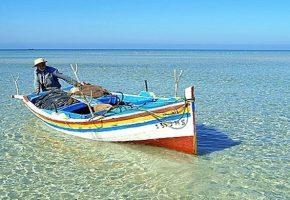 Tunisie: Infotravel vous fait découvrir Djerba la douce.