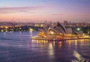 L'Australie à la recherche de candidats pour un road-trip inoubliable