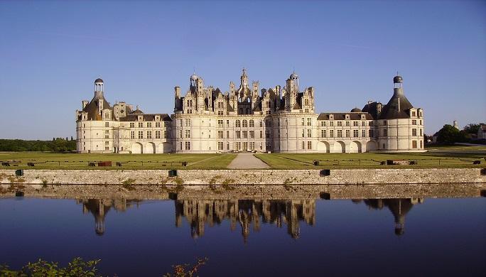 2 fois plus en Val de Loire, pérations « Deux fois plus de couette » et « Deux fois plus de goût » de la destination Blois Chambord .