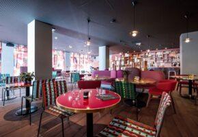 Strasbourg: l'hôtel BOMA a tout pour plaire