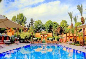 Une nouvelle offre vol + hôtel par Transavia et MisterFly