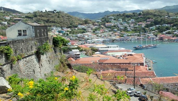 Et si le tourisme pouvait aider la dominique se reconstruire - Office du tourisme de cuba ...