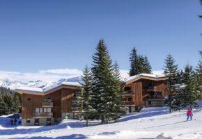 Belambra Clubs dévoile ses packs séjours ski, direction les Alpes!