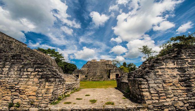 Belize InfotravelFR