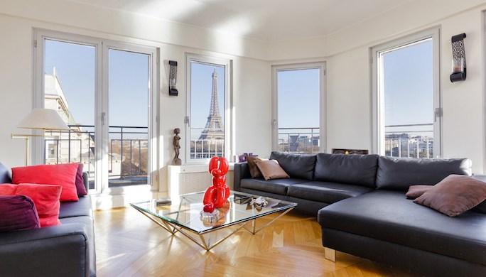 La Ville De Paris Assigne Airbnb Et Wimdu En Rfr  InfotravelFr