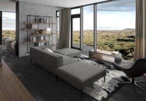 Islande: Nouvelle destination sur la péninsule des Reykjanes!