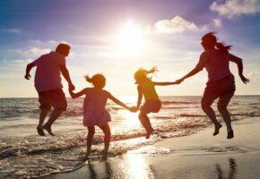 Nouvelles tendances de consommation touristique et tourisme en ligne