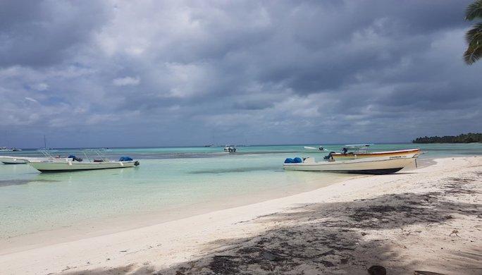 Les nouveaut s de l 39 office du tourisme de la r publique dominicaine - Office du tourisme republique dominicaine ...